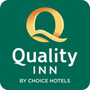Quality Inn & Suites Texas City